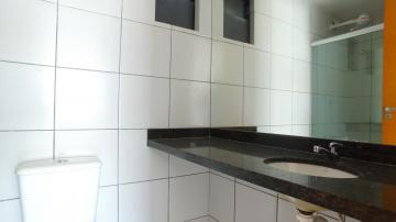 Alugar Apartamentos / Flats em Maceió R$ 1.069,43 - Foto 12