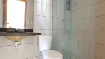 Alugar Apartamentos / Flats em Maceió R$ 1.069,43 - Foto 13