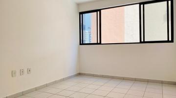 Alugar Apartamentos / Quarto Sala em Maceió. apenas R$ 1.300,00