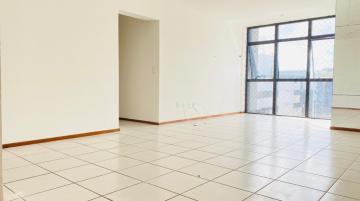 Alugar Apartamentos / Padrão em Maceió R$ 3.000,00 - Foto 2