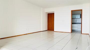 Alugar Apartamentos / Padrão em Maceió R$ 3.000,00 - Foto 3