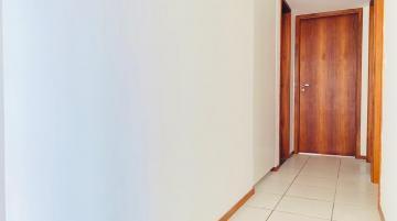 Alugar Apartamentos / Padrão em Maceió R$ 3.000,00 - Foto 4
