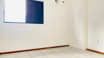 Alugar Apartamentos / Padrão em Maceió R$ 3.000,00 - Foto 5