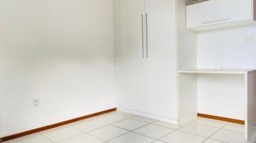 Alugar Apartamentos / Padrão em Maceió R$ 3.000,00 - Foto 6