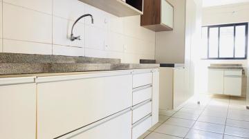 Alugar Apartamentos / Padrão em Maceió R$ 3.000,00 - Foto 13