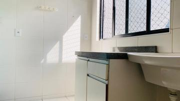 Alugar Apartamentos / Padrão em Maceió R$ 3.000,00 - Foto 18