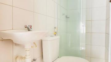 Alugar Apartamentos / Padrão em Maceió R$ 3.000,00 - Foto 20
