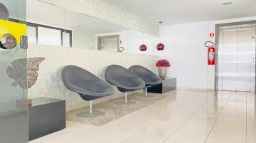 Alugar Apartamentos / Padrão em Maceió R$ 3.000,00 - Foto 22