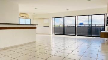 Alugar Apartamentos / Padrão em Maceió R$ 3.000,00 - Foto 24