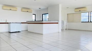 Alugar Apartamentos / Padrão em Maceió R$ 3.000,00 - Foto 25