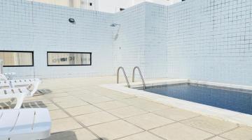 Alugar Apartamentos / Padrão em Maceió R$ 3.000,00 - Foto 28