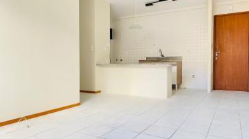 Alugar Apartamentos / Quarto Sala em Maceió R$ 1.300,00 - Foto 3