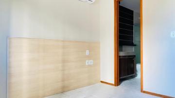 Alugar Apartamentos / Quarto Sala em Maceió R$ 1.300,00 - Foto 11
