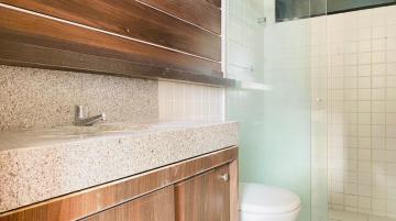 Alugar Apartamentos / Quarto Sala em Maceió R$ 1.300,00 - Foto 12