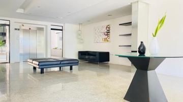 Alugar Apartamentos / Quarto Sala em Maceió R$ 1.300,00 - Foto 13