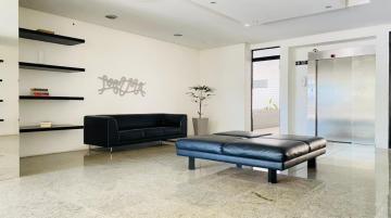 Alugar Apartamentos / Quarto Sala em Maceió R$ 1.300,00 - Foto 14