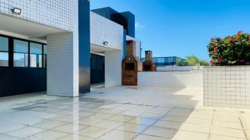 Alugar Apartamentos / Quarto Sala em Maceió R$ 1.300,00 - Foto 15