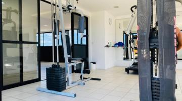 Alugar Apartamentos / Quarto Sala em Maceió R$ 1.300,00 - Foto 18