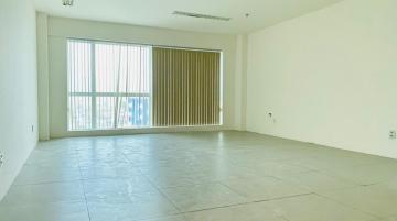 Alugar Comerciais / Salas em Maceió. apenas R$ 1.700,00