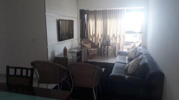 Alugar Apartamentos / Padrão em Maceió. apenas R$ 550.000,00