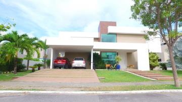 Alugar Casas / Condominio em Marechal Deodoro. apenas R$ 2.000.000,00