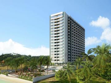 Alugar Apartamentos / Quarto Sala em Maceió. apenas R$ 270.000,00
