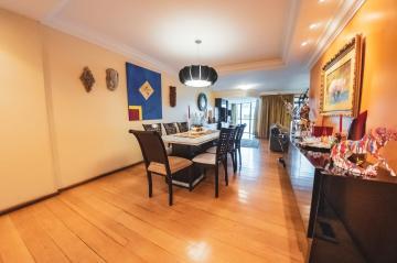 Alugar Apartamentos / Padrão em Maceió. apenas R$ 800.000,00