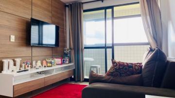 Comprar Apartamentos / Padrão em Maceió R$ 500.000,00 - Foto 2