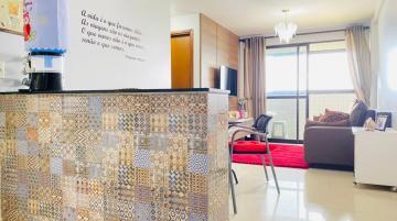 Comprar Apartamentos / Padrão em Maceió R$ 500.000,00 - Foto 8
