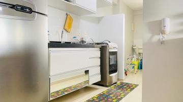 Comprar Apartamentos / Padrão em Maceió R$ 500.000,00 - Foto 9