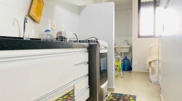 Comprar Apartamentos / Padrão em Maceió R$ 500.000,00 - Foto 10