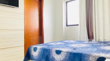 Comprar Apartamentos / Padrão em Maceió R$ 500.000,00 - Foto 12