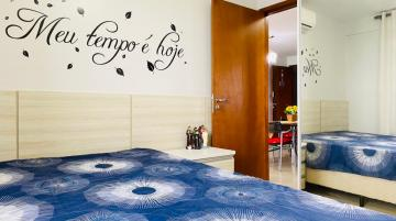 Comprar Apartamentos / Padrão em Maceió R$ 500.000,00 - Foto 14