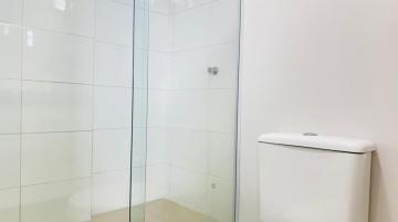 Comprar Apartamentos / Padrão em Maceió R$ 500.000,00 - Foto 16