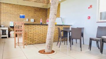 Comprar Apartamentos / Padrão em Maceió R$ 500.000,00 - Foto 24