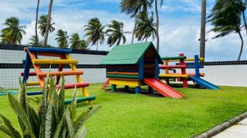 Comprar Apartamentos / Padrão em Maceió R$ 500.000,00 - Foto 26