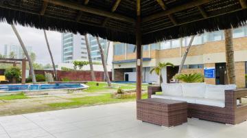 Comprar Apartamentos / Padrão em Maceió R$ 500.000,00 - Foto 29