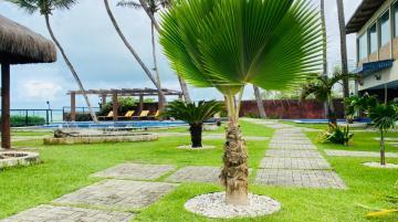 Comprar Apartamentos / Padrão em Maceió R$ 500.000,00 - Foto 34