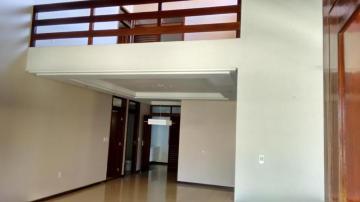 Comprar Casas / Condominio em Maceió R$ 1.500.000,00 - Foto 4