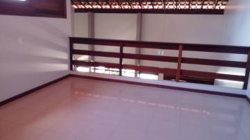 Comprar Casas / Condominio em Maceió R$ 1.500.000,00 - Foto 7