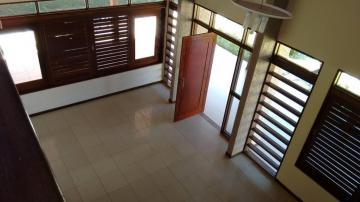 Comprar Casas / Condominio em Maceió R$ 1.500.000,00 - Foto 8