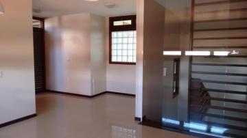 Comprar Casas / Condominio em Maceió R$ 1.500.000,00 - Foto 9