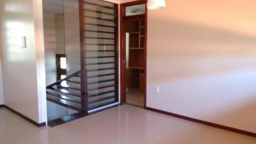Comprar Casas / Condominio em Maceió R$ 1.500.000,00 - Foto 10