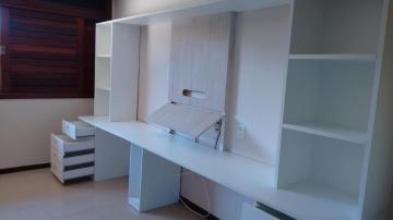 Comprar Casas / Condominio em Maceió R$ 1.500.000,00 - Foto 13