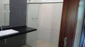 Comprar Casas / Condominio em Maceió R$ 1.500.000,00 - Foto 14