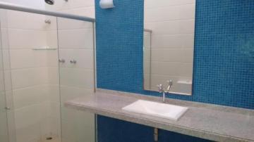 Comprar Casas / Condominio em Maceió R$ 1.500.000,00 - Foto 17