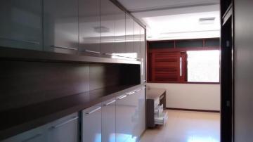 Comprar Casas / Condominio em Maceió R$ 1.500.000,00 - Foto 18