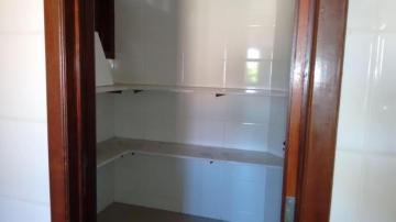 Comprar Casas / Condominio em Maceió R$ 1.500.000,00 - Foto 19